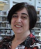 Elizabeth Marszalik