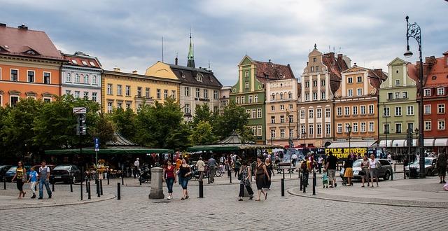 wroclaw-647852_640