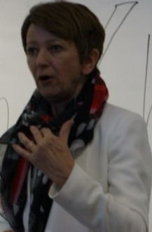 Aldona Salska