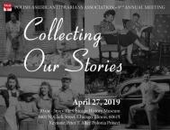 PALA Annual Meeting 2019
